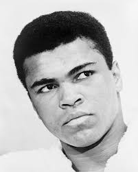 Muhammed Ali: The Greatest Impact of All Time