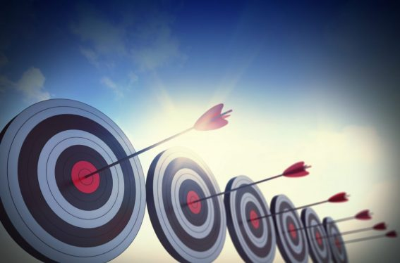 How to Increase Velocity and Sales with Less Effort