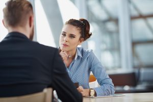 The Prescription for Customer Relationships That Last