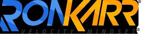 Logo-header-