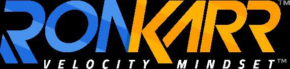 Logo-header(white)