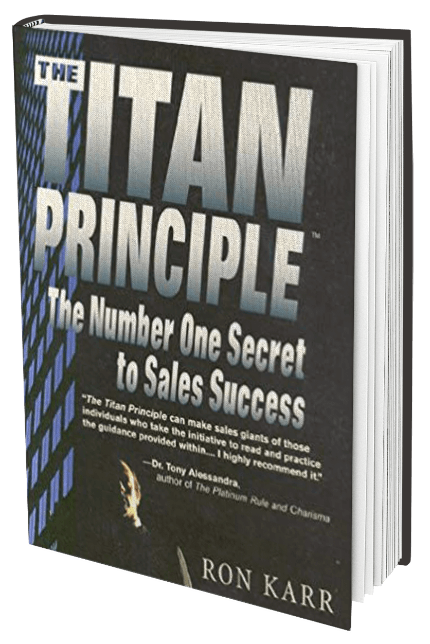 Titan-Principles-Book