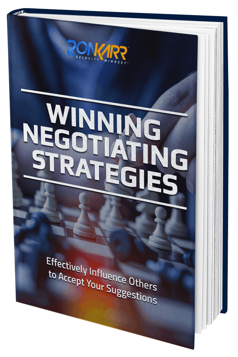 Winning-Negotiating-Strategies-Book