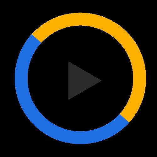 Audio-Play-Button