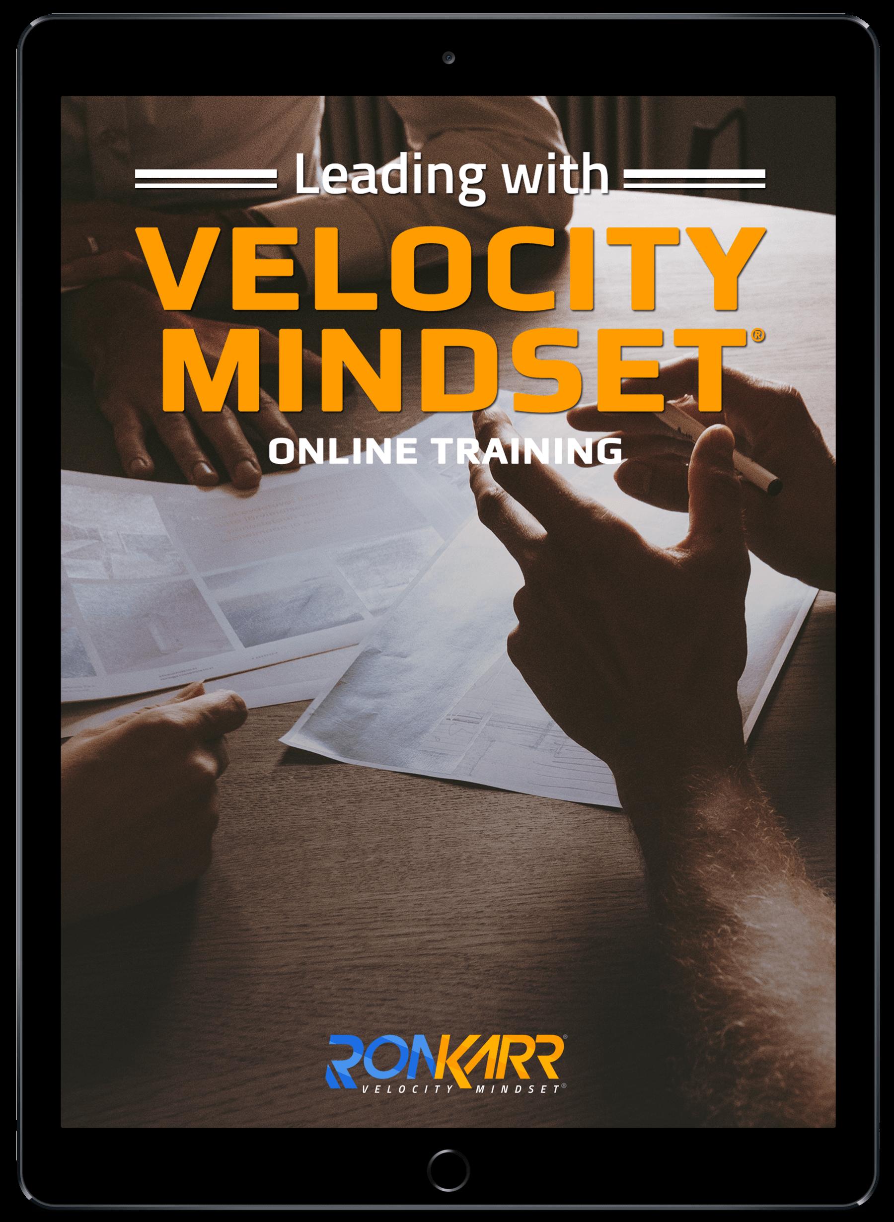 Leading-with-Velocity-Mindset-